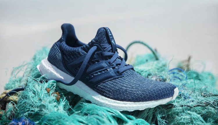 adidas Parley running footwear (2)