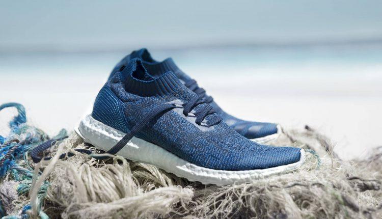 adidas Parley running footwear (5)