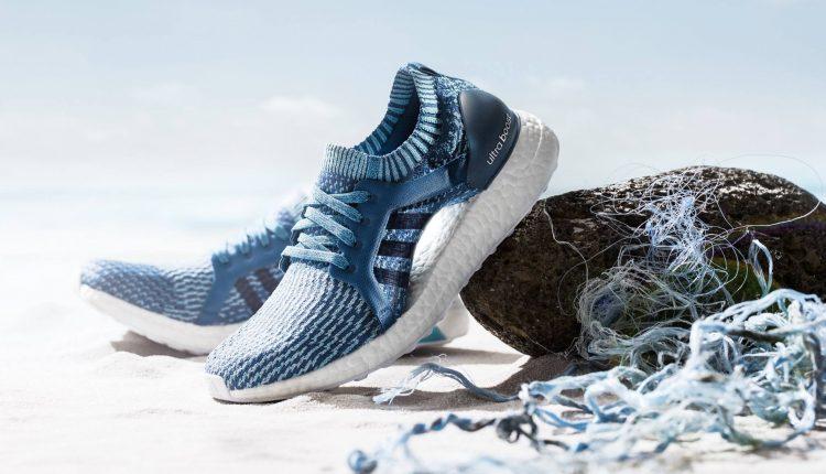 adidas Parley running footwear (6)