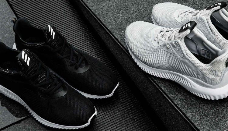 adidas-alphabounce-april-23