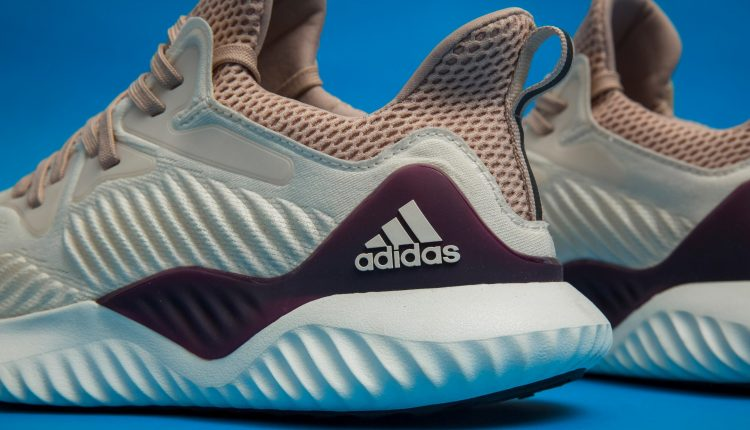 adidas-alphabounce-beyond-detailed-images (33)