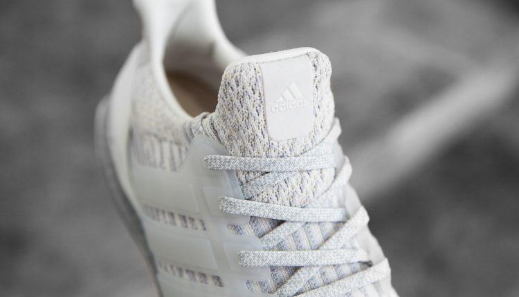 adidas-boost-social media-0421-12