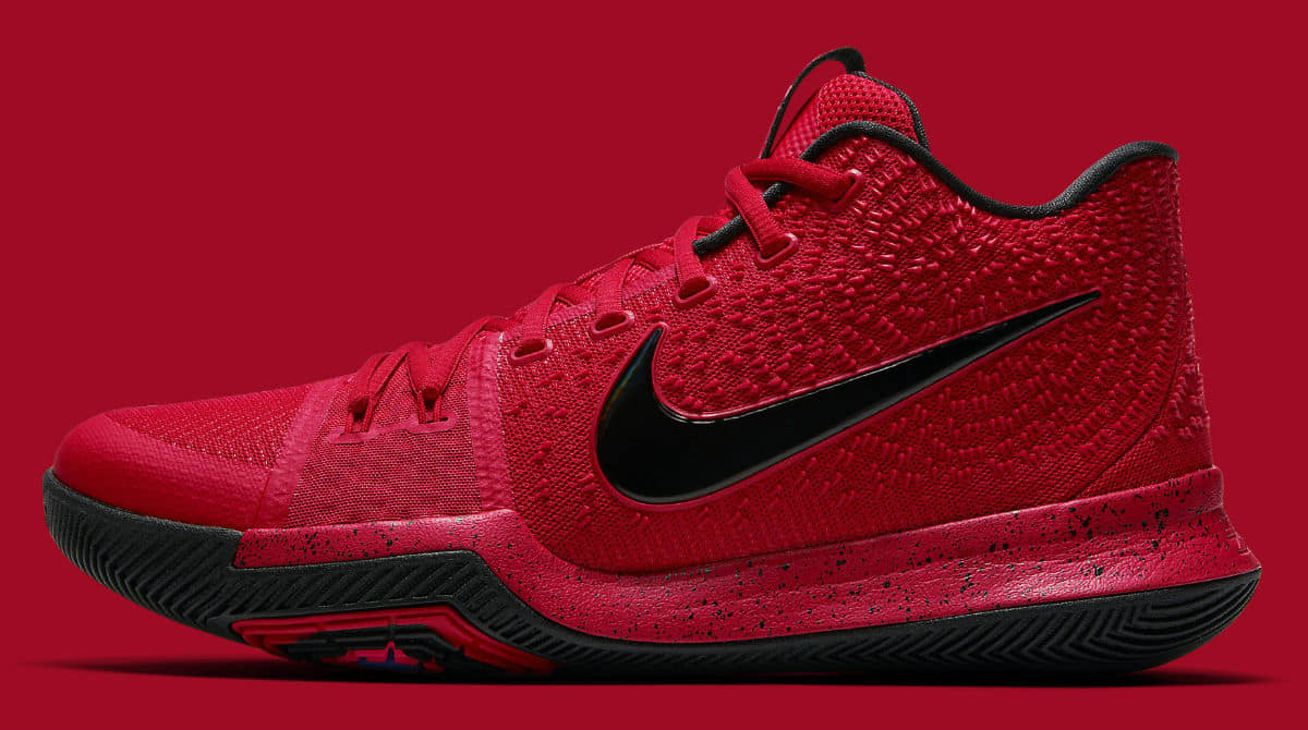 7d19c6c56cc5a2 nike-kyrie-3-three-point-contest-university-red-release-date-852395 ...