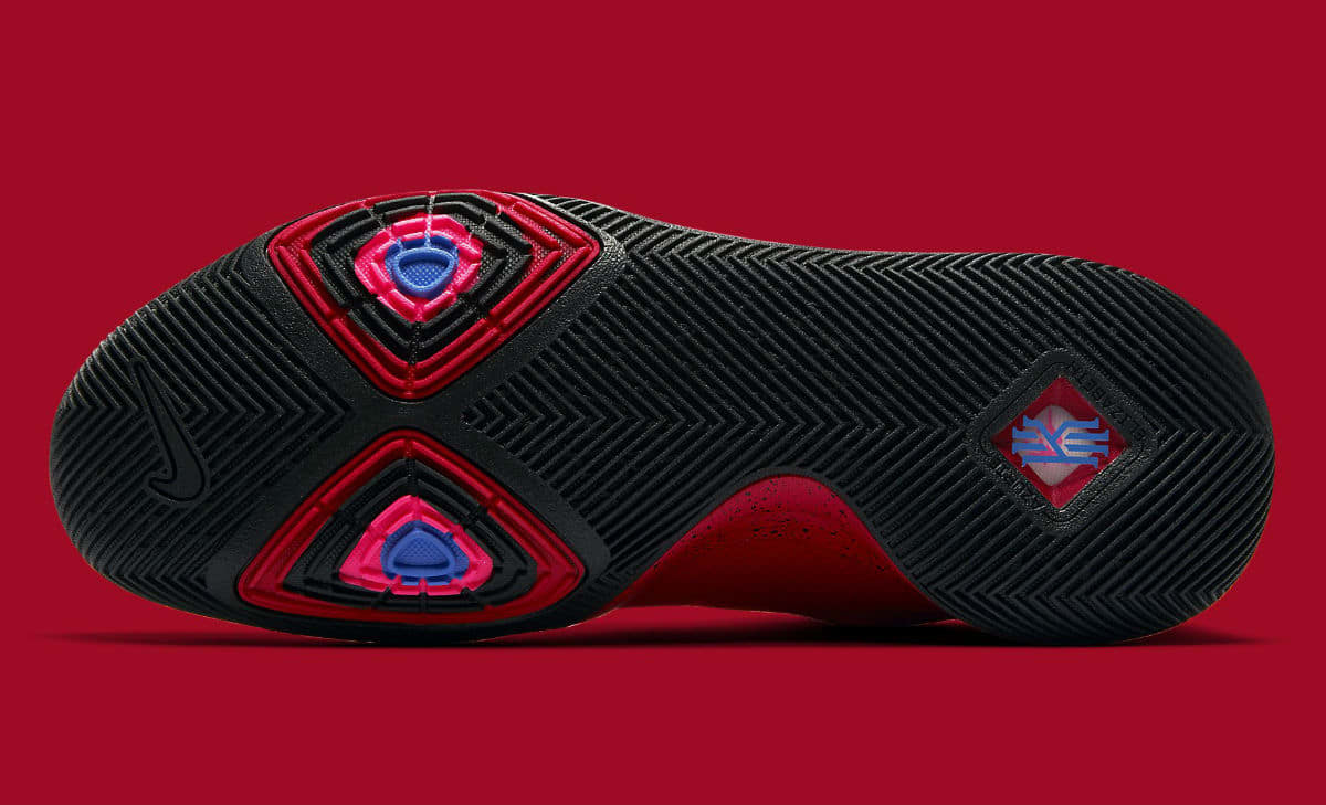 new concept 85fa8 e8287 nike-kyrie-3-three-point-contest-university-red-release-date ...