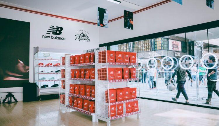 popcorn-general-store-247-pop-up-beijing (5)
