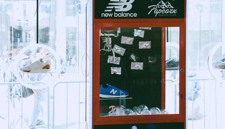 popcorn-general-store-247-pop-up-beijing (6)