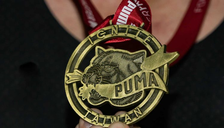 puma-night running-taipei-2017-8