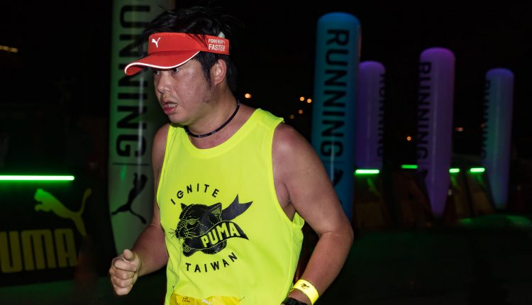 puma-night running-taipei-2017-9