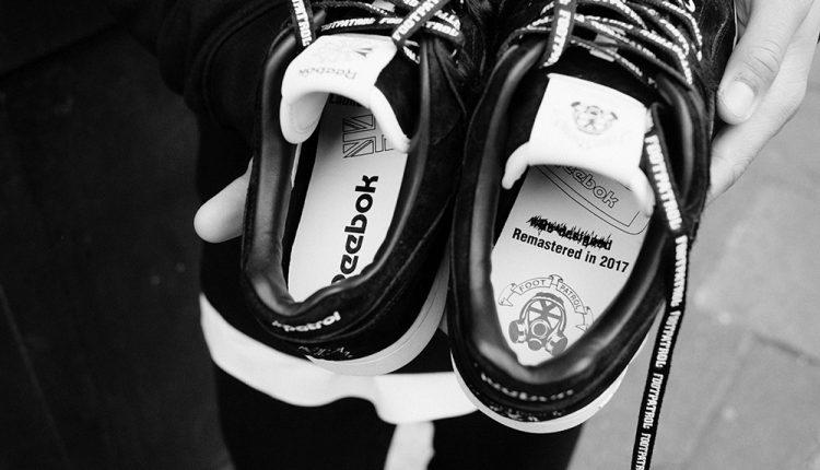 Footpatrol x Reebok Workout Lo Plus 'Blackbuck' (4)