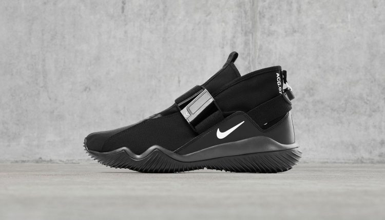 NikeLab ACG.07.KMTR official image (1)