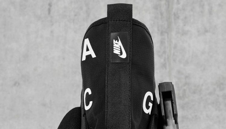 NikeLab ACG.07.KMTR official image (3)