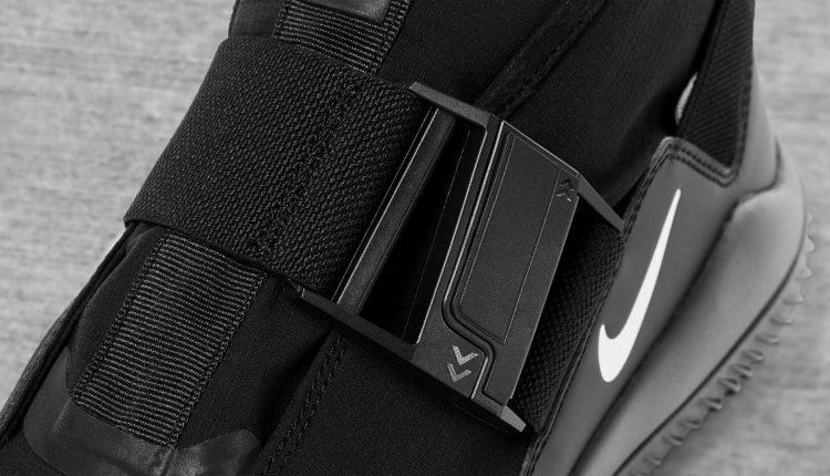 NikeLab ACG.07.KMTR official image (6)