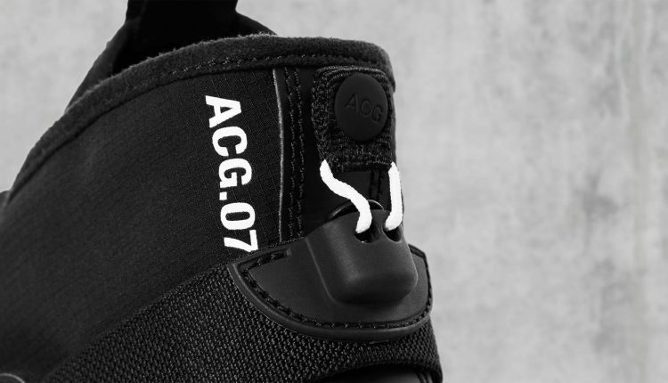 NikeLab ACG.07.KMTR official image (7)