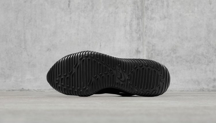 NikeLab ACG.07.KMTR official image (9)