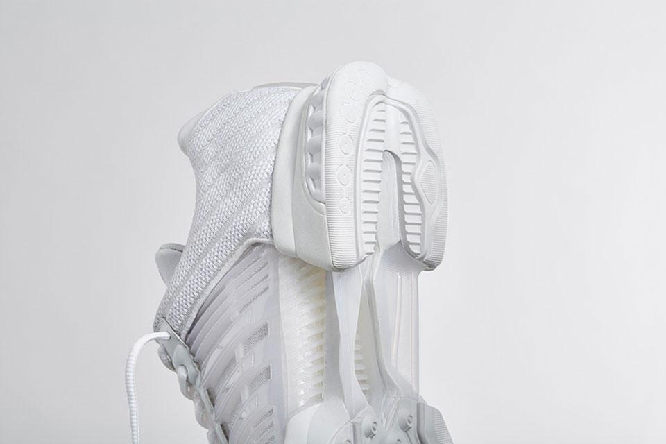 adidas-consortium-sneakerboy-x-wish