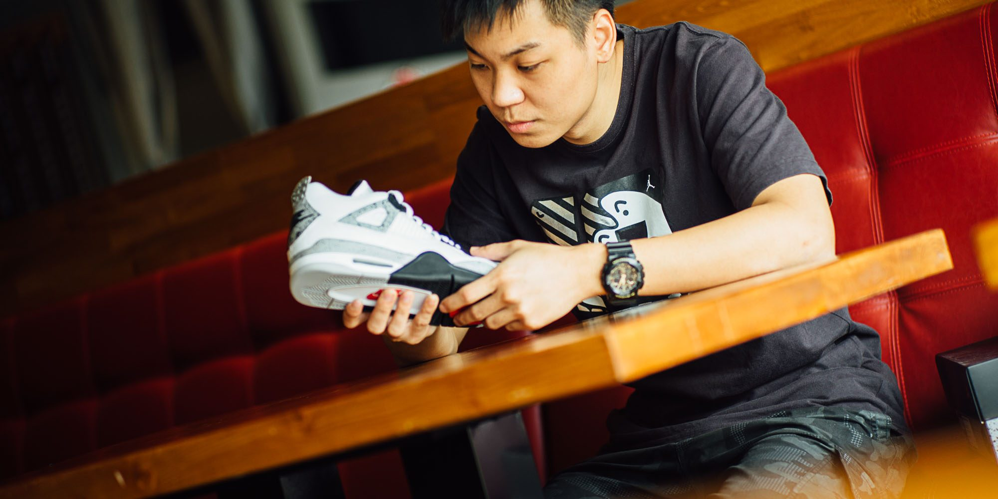 air-jordan-4-interview-jack-kaohsiung-1001411