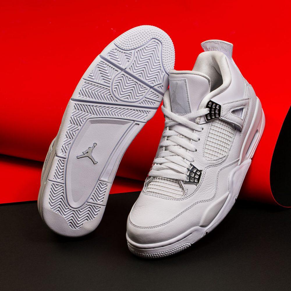 air-jordan-4-pure-money-14