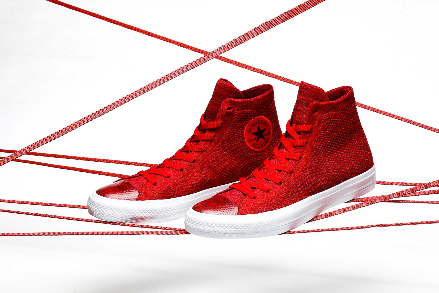 converse-chuck taylor all star x nike flyknit-2