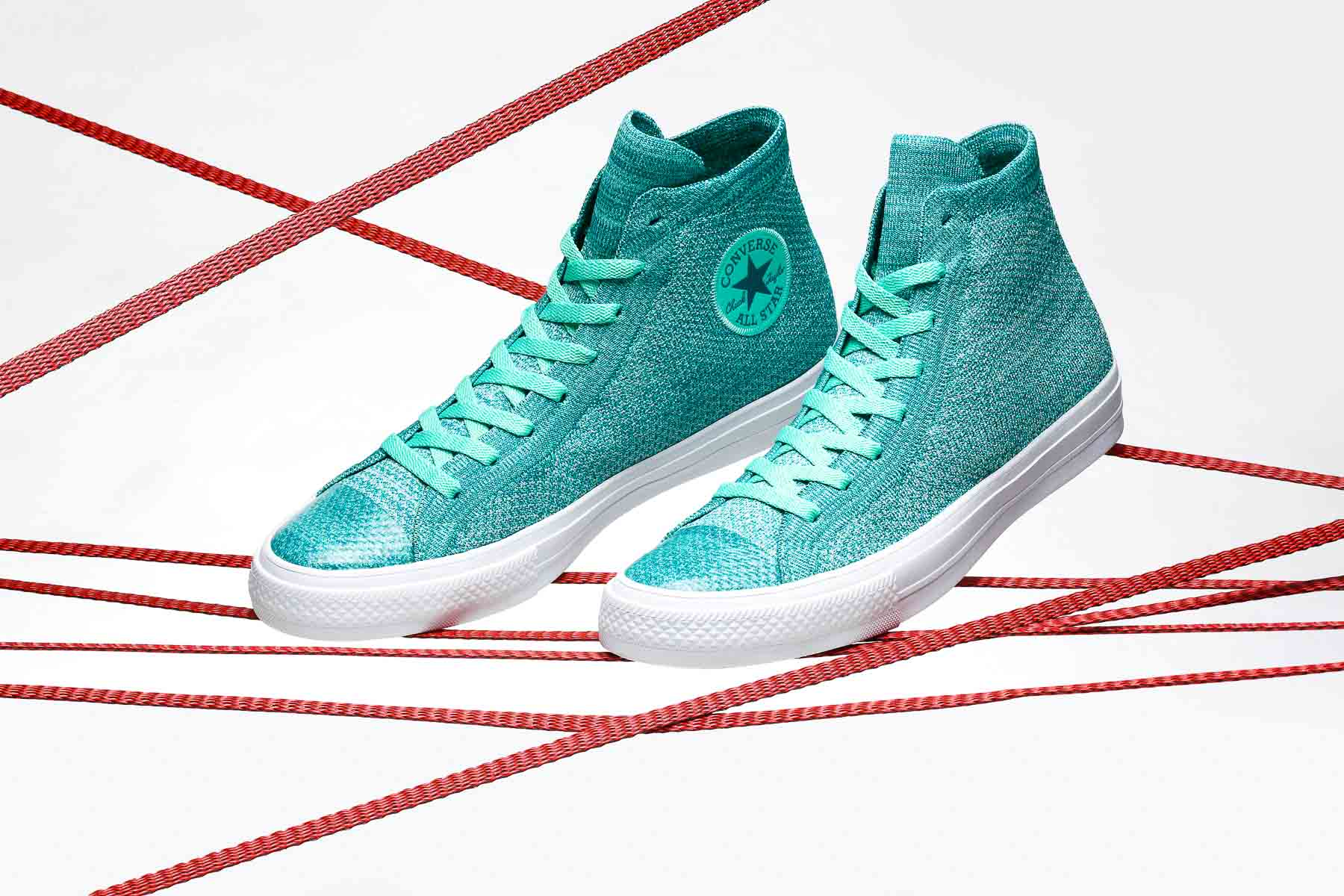 converse-chuck taylor all star x nike flyknit-3