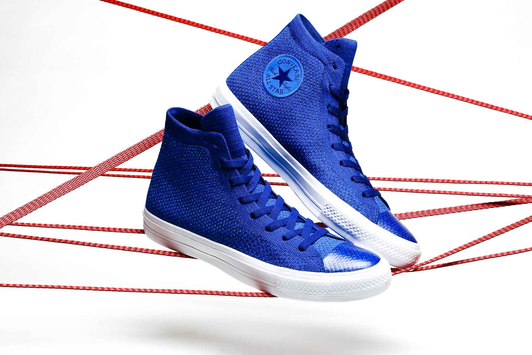 converse-chuck taylor all star x nike flyknit-4