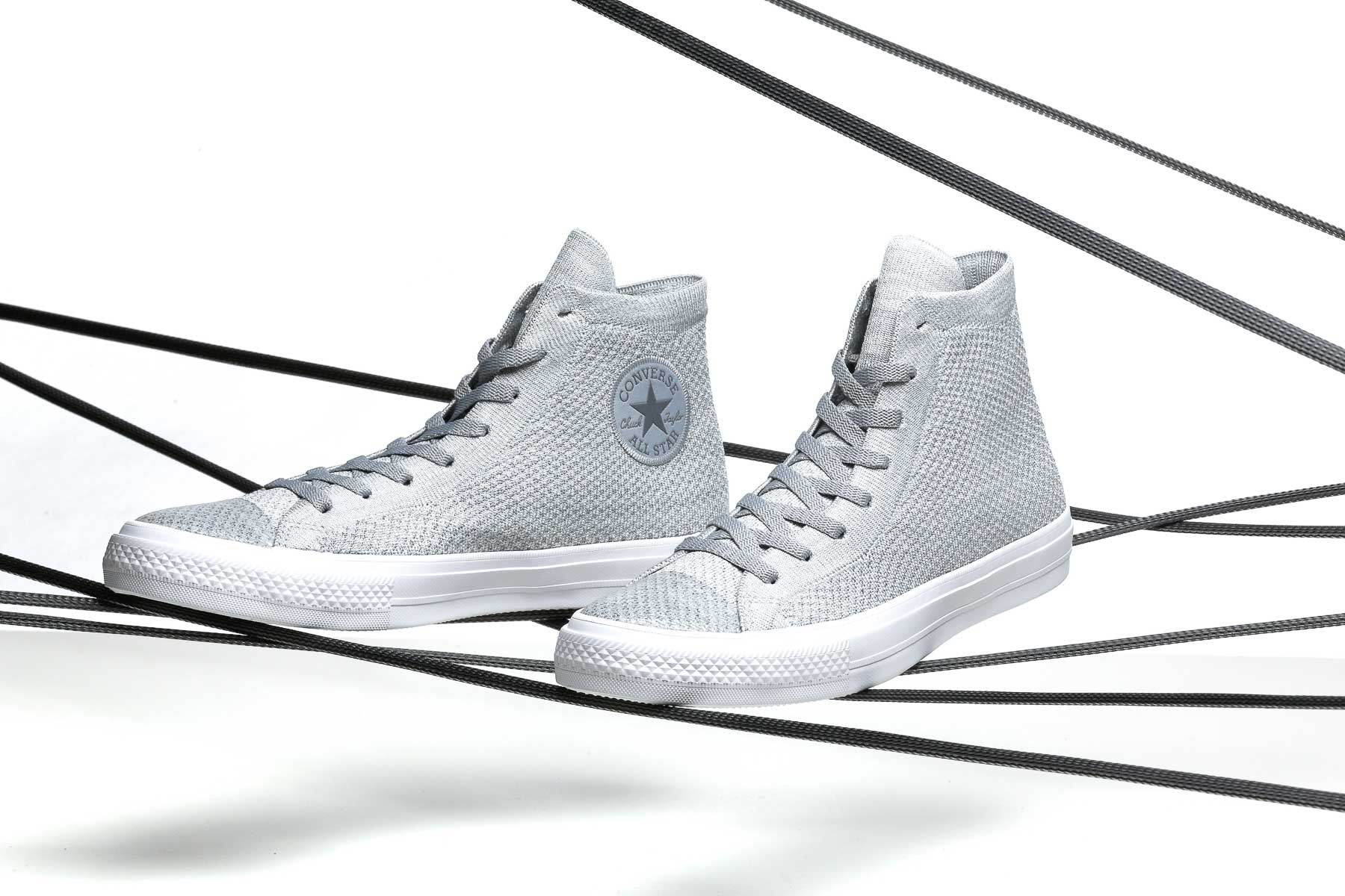 converse-chuck taylor all star x nike flyknit-5