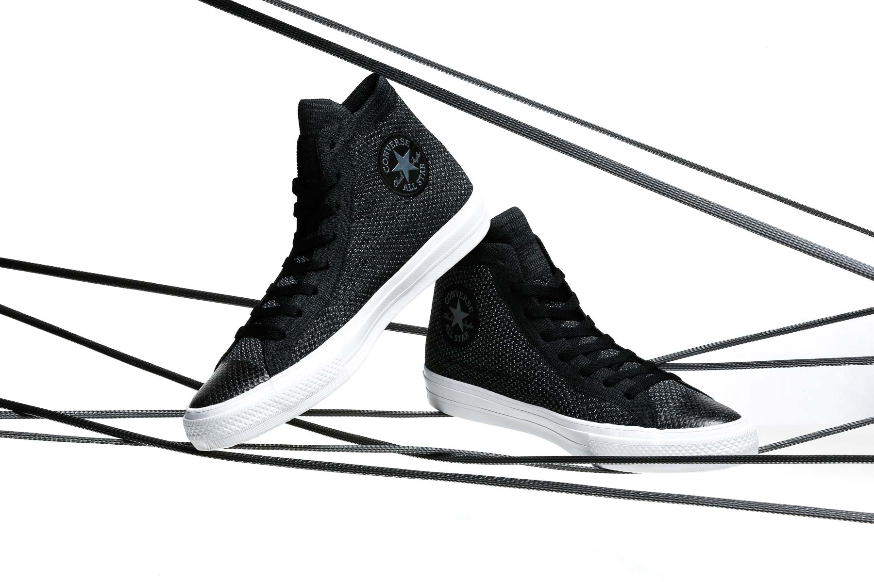converse-chuck taylor all star x nike flyknit-6