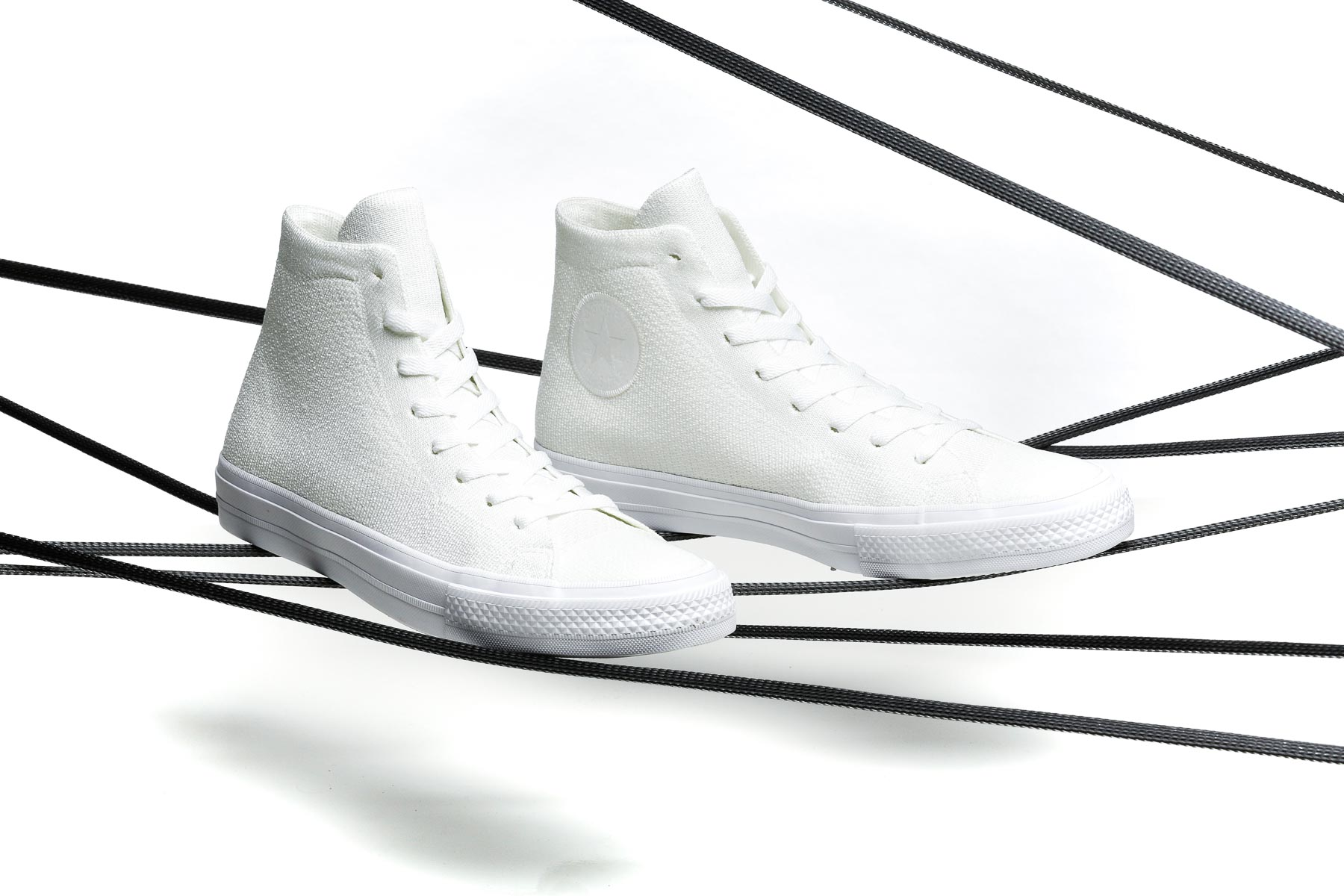 converse-chuck taylor all star x nike flyknit-7