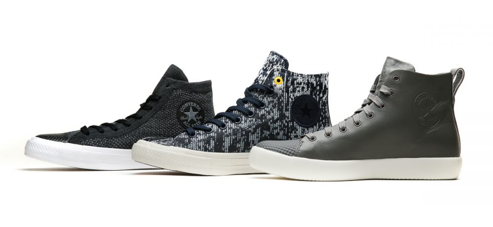converse-chuck taylor all star x nike flyknit-8