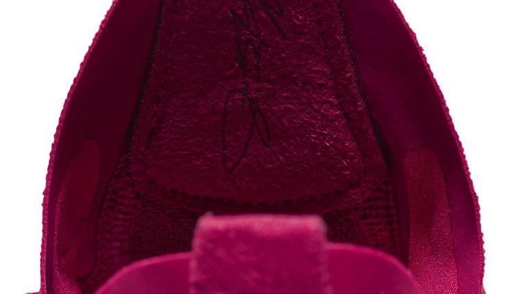 online store f127d c070f nike-kd-9-elite-racer-pink-1 – KENLU.net