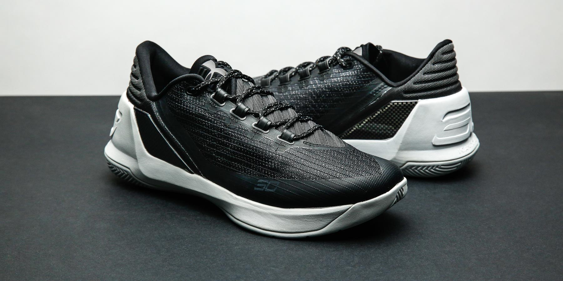 timeless design 57352 ac77c get curry 3 low mens 41bb6 c35c3
