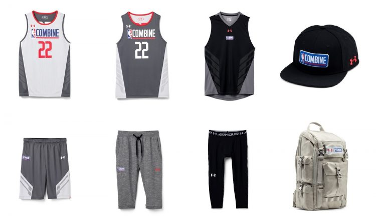 under-armour-curry-3ZER0-NBA-Draft-Combine (3)