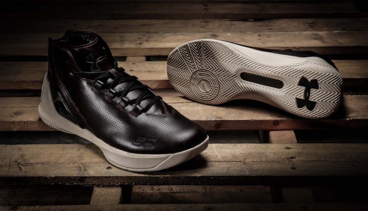 under armour-curry lux-10