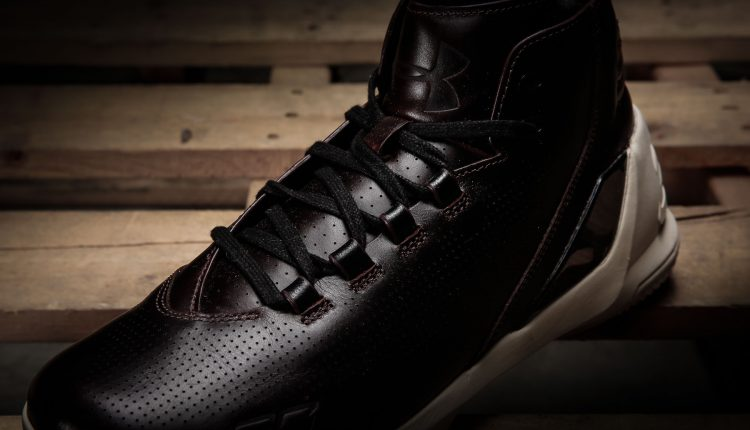 under armour-curry lux-12