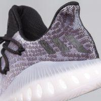 Adidas Pazzo Esplosivo A Basso Pk 'sfumato Bordeaux' ICRICDBV