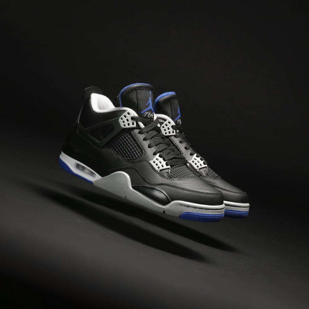 Air Jordan 4 Alternate (5)