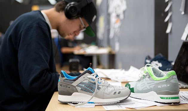 Fueling the Future of Footwear (10)
