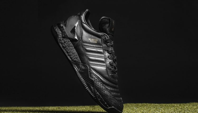 The-Shoe-Surgeon-x-Adidas-Copa-Rose-Lux-2