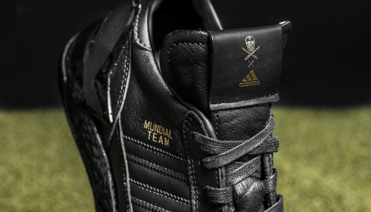 The-Shoe-Surgeon-x-Adidas-Copa-Rose-Lux-3
