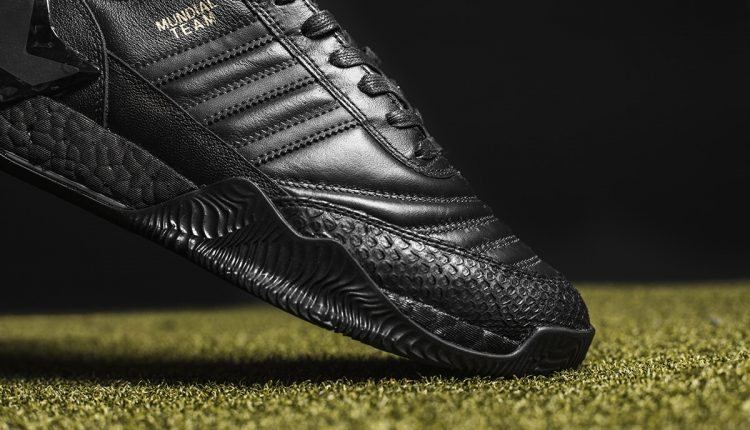 The-Shoe-Surgeon-x-Adidas-Copa-Rose-Lux-4