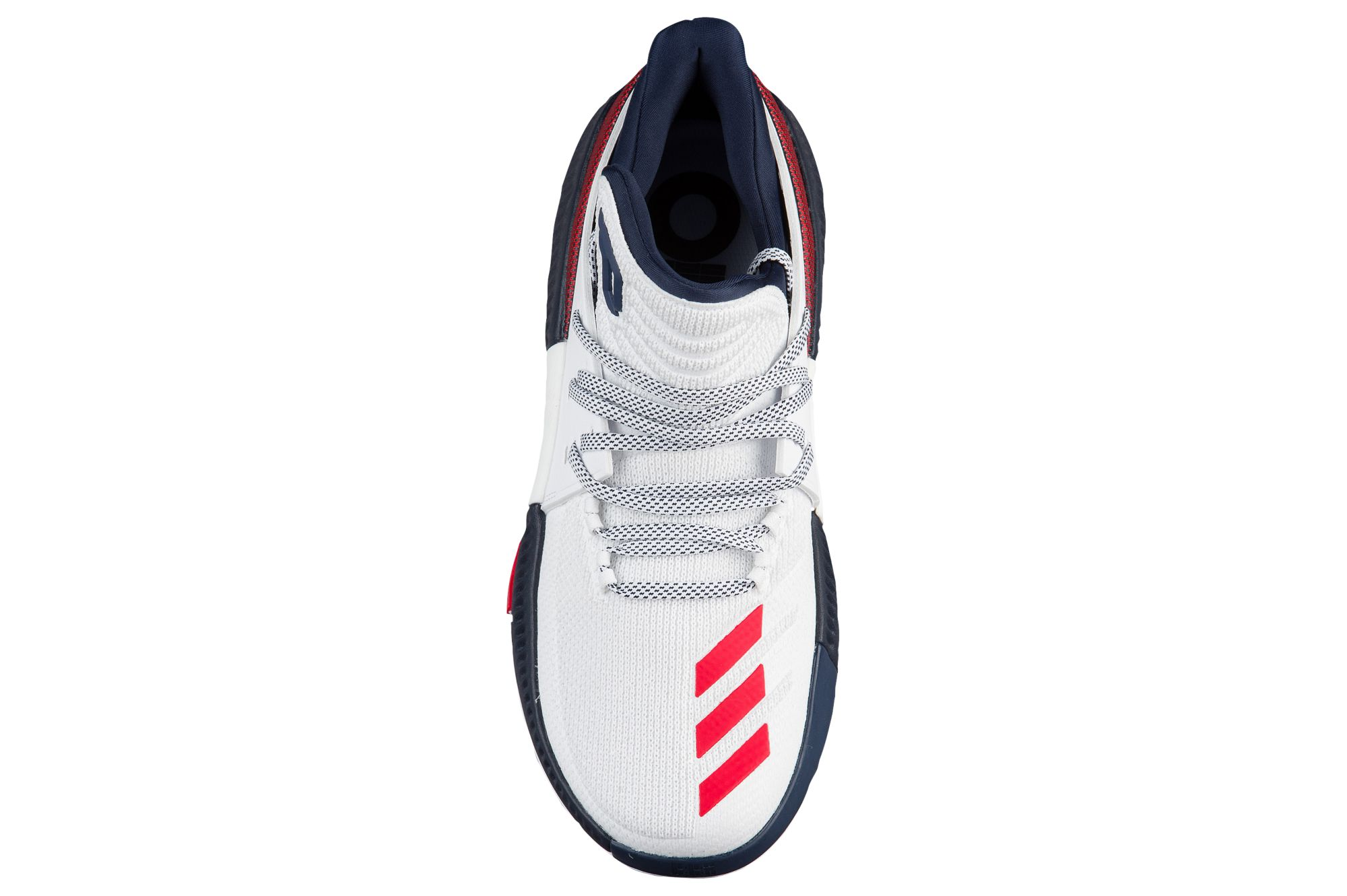 adidas-dame-3-red-white-blue-2 – KENLU.net