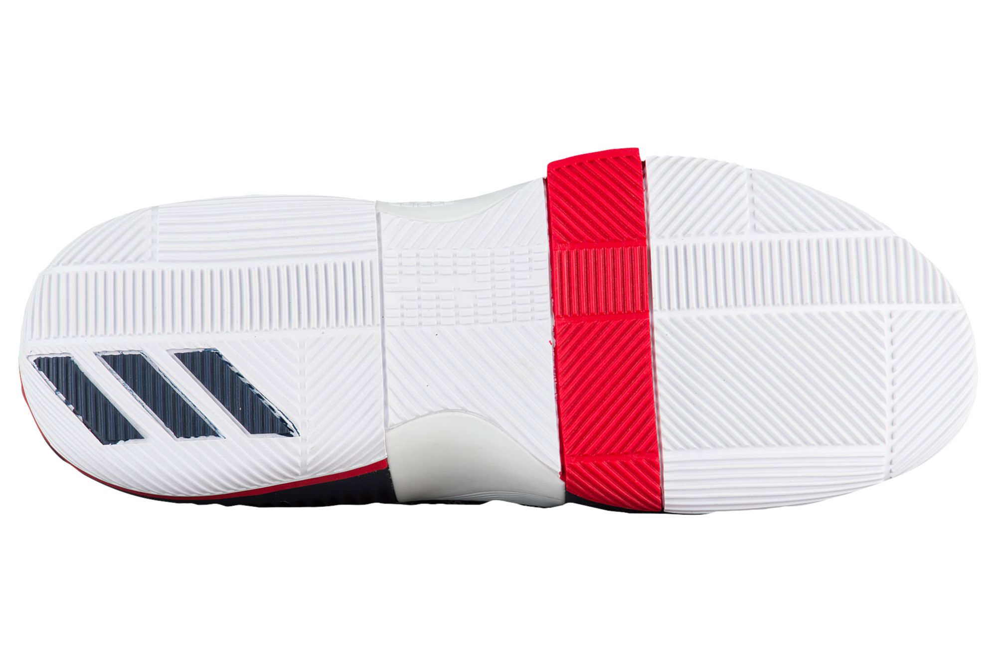 adidas-dame-3-red-white-blue-4 – KENLU.net