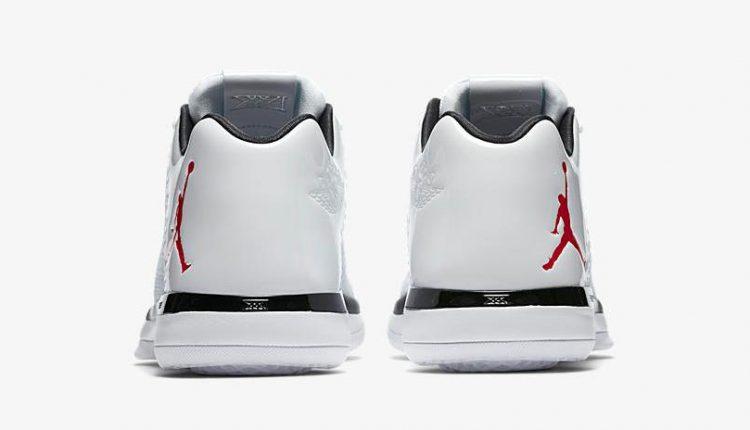 air-jordan-xxxi-low-white-black-university-red (6)