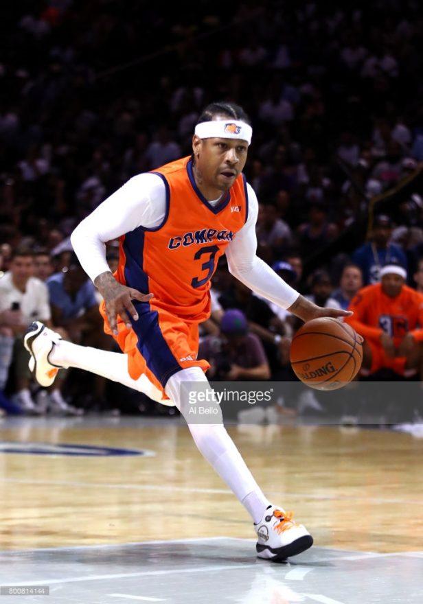 reebok zpump rise basketball 48bd4ac12