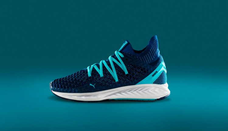 puma-ignite-netfit-official-images (10)