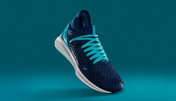 puma-ignite-netfit-official-images (11)