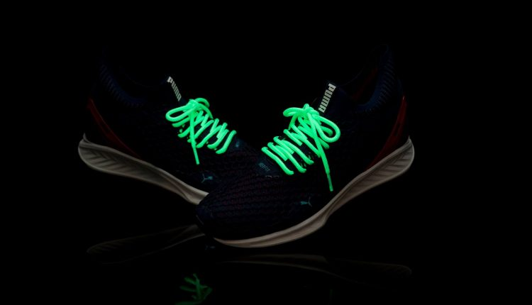 puma-ignite-netfit-official-images (5)