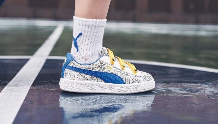 puma-x-minions-collection official images (11)