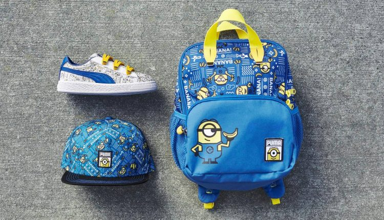 puma-x-minions-collection official images (3)