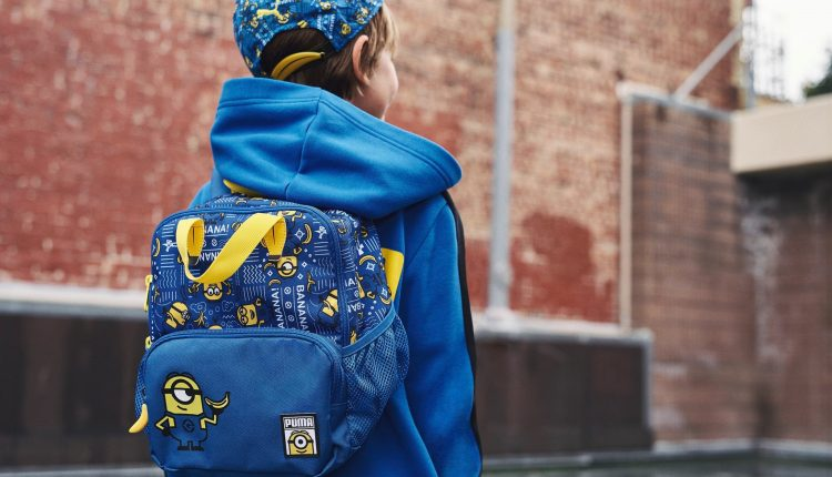 puma-x-minions-collection official images (8)