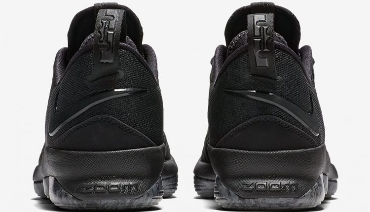 LeBron-14-Low-Triple-Black-5